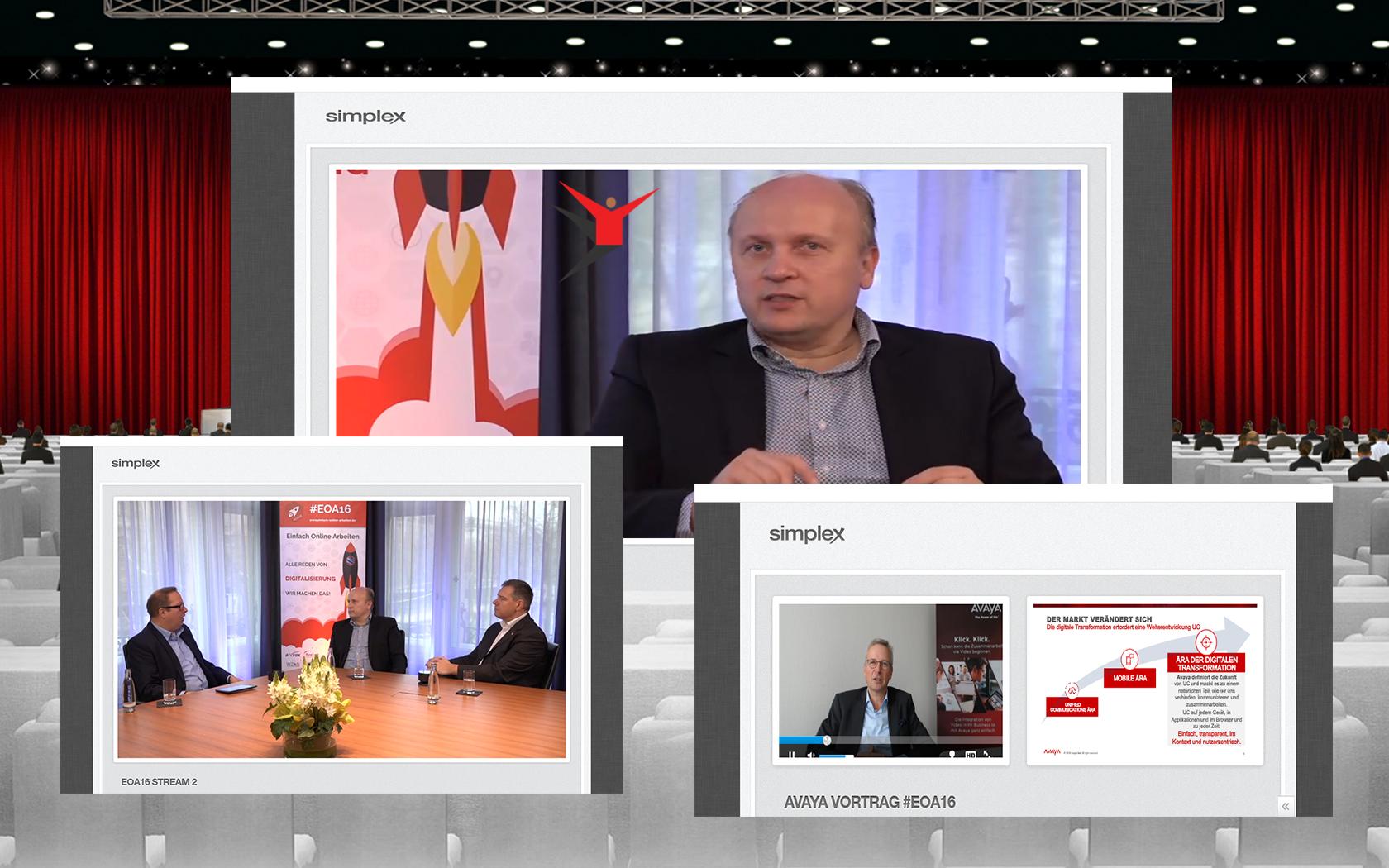 Auditorium_Website